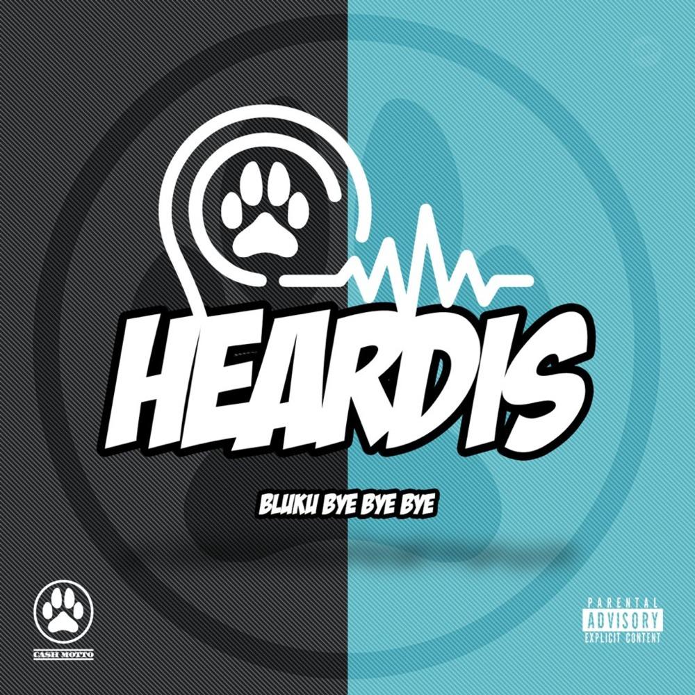 CHIP HEAR DIS