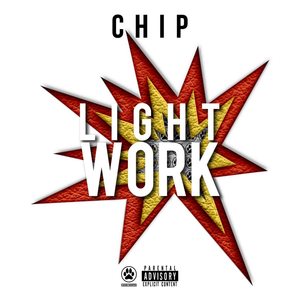 CHIP - LIGHTWORK