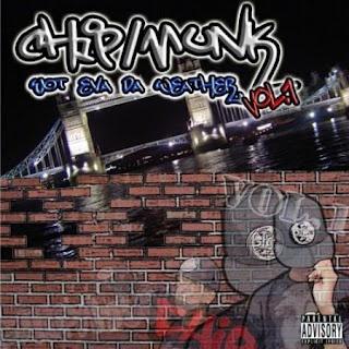 chipmunk-whatever-the-weather-vol-1-mixtape-www.grimehq.com_