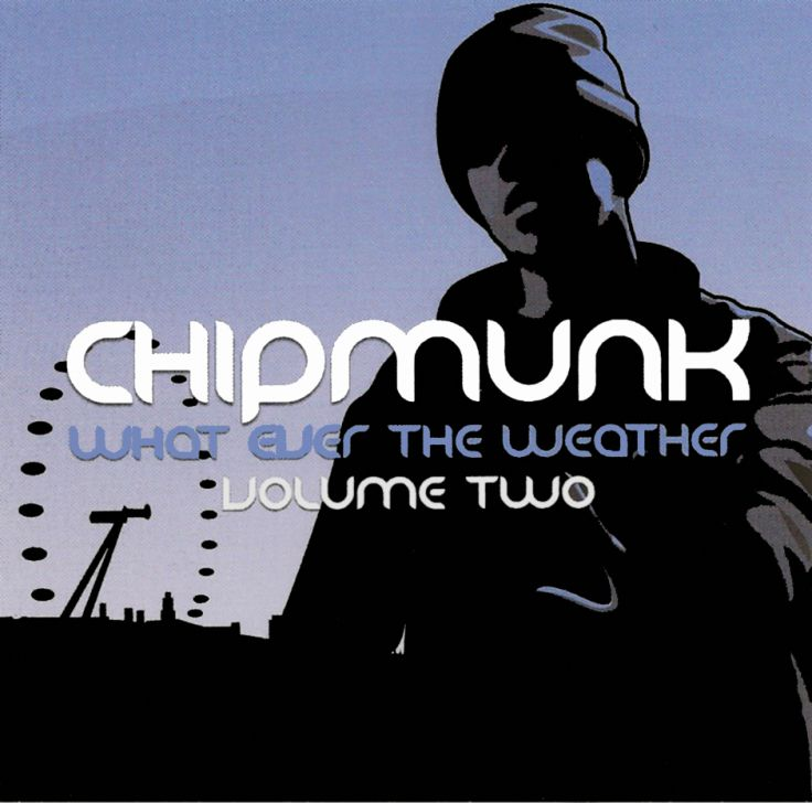 chipmunk-whatever-the-weather-vol-2-mixtape-www.grimehq.com_